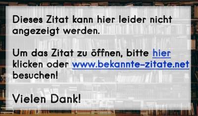 Johann Wolfgang Von Goethe Zitate Bekannte Zitatenet